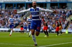 Where Reading FC Need To Improve