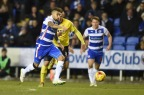 Reading FC v Watford Preview