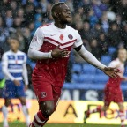 Charlton v Reading- Royals Hoping To Continue Winning Form In The Championship