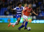 Reading FC 0-1 Birmingham City- Reading Slip To Defeat Once Again Despite Dominant Performance