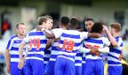 Reading FC- Ones To Look Out For In The Upcoming Season