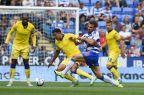Match Preview: Sheffield Wednesday v Reading