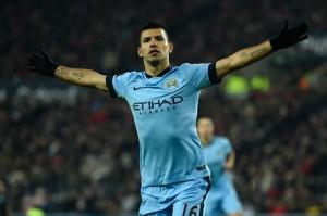 Sergio-Aguero-Sunderland-v-Manchester-City-qJMs5USOUDKl