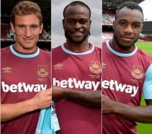 West-Ham-signings