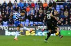 Reading Return To Winning Ways At The Madejski