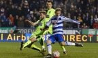 MATCH PREVIEW: Reading v Walsall, FA Cup 4th Round