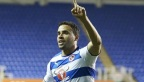 Robson-Kanu Sees Off Battling Millers In 1-0 Victory
