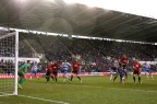Reading Stun Baggies To Seal Quarter-Final FA Cup Spot