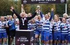 FA WSL1 2016 Season Preview: What Can Reading FC Women Expect?