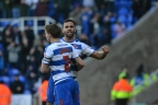 Royals Denied Fulham Victory Despite Robson-Kanu Brace