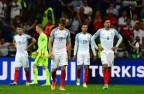EURO 2016: What We Learned From England's Opener
