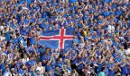 EURO 2016: England Face Iceland In Last 16