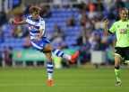 Reading FC 1-1 AFC Bournemouth: Things We Learned