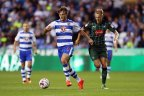 Reading FC 2-0 Plymouth Argyle: Things We Learned