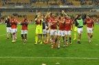 Match Preview: Barnsley FC v Reading FC