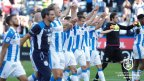 Match Preview: Reading FC v Huddersfield Town