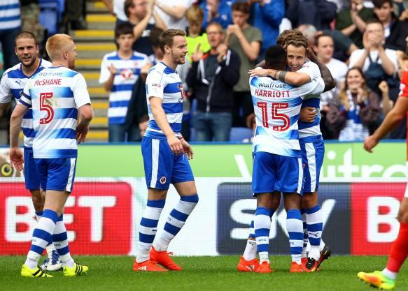 reading-huddersfield-2