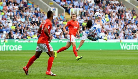 reading-huddersfield-6