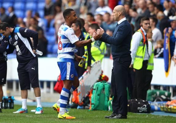 reading-huddersfield-7