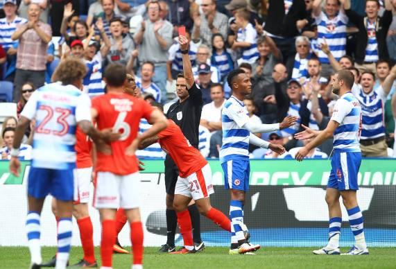 reading-huddersfield