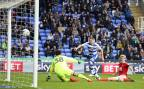 Reading 2-0 Nottingham Forest: Things We Learned