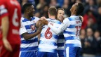 Match Preview: Fulham FC v Reading FC