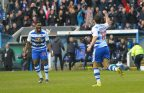 Reading FC 2-1 Cardiff City: Things We Learned