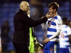 Match Preview: Reading FC v Cardiff City