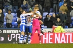 Reading 1-0 Fulham: Things We Learned