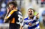 Reading FC 0-0 Newcastle United : Things We Learned